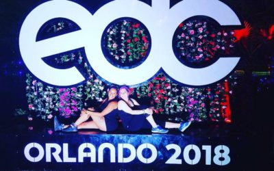 Hire Event Staff Bartenders for Miami Events