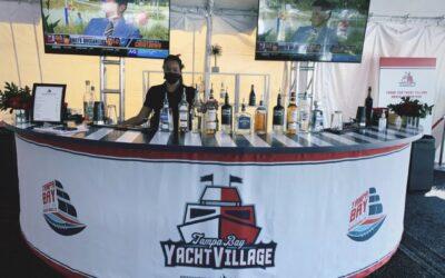 Hire a bartender Miami