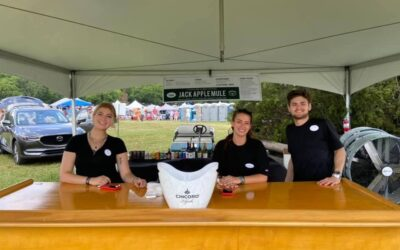 Hire bartenders in Miami for event